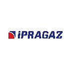 İpragaz Logo