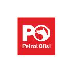 Petrol Ofisi Logo