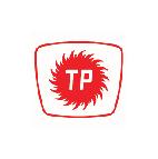 Türk Petrolleri Logo