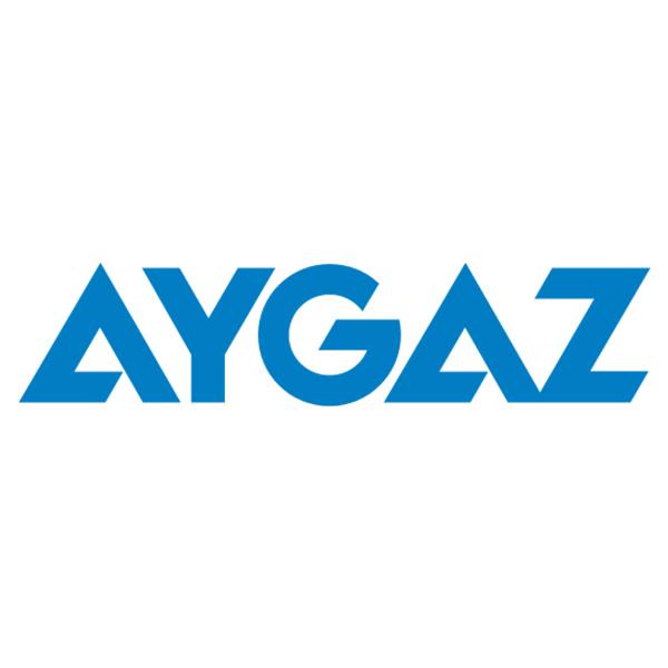 aygaz-logo