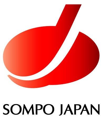 sompo-japan-logo